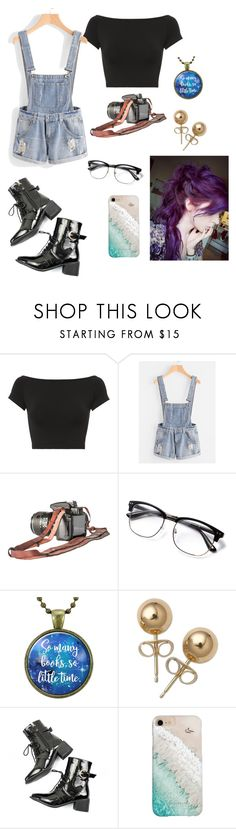"""Untitled #16"" by isa103 ❤ liked on Polyvore featuring Helmut Lang, Bling Jewelry and Gray Malin"