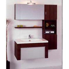 muebles para baños fotos de decoración baños modernos accesorios de baños  decoracion de banos