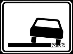 Negli incidenti causati da strada danneggiata quando si ha diritto a un…