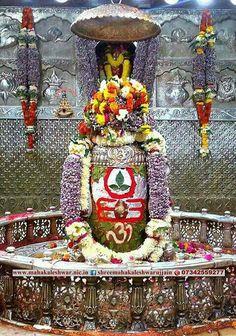 Shiva Linga, Mahakal Shiva, Ganesh Wallpaper, Shiv Ji, Lord Shiva Family, Hd Wallpaper Desktop, Puja Room, Om Namah Shivaya, God Pictures