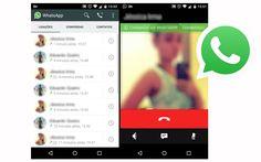 O WhatsApp finalmente recebeu a opção de realizar chamadas de voz grátis. Descuba como ativar nova função do WhatsApp e fazer ligações de graça