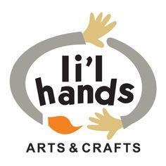 Amalgamated Specialties Corporation Hand Art, Company Logo, Logos, Drawings, Logo, Sketches, Drawing, Portrait, Draw