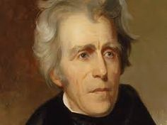 Before he became president, Jackson married a woman named Rachel Donelson in 1791. Rachel believed that she had been legally divorced after a failed first marriage. However, this was not accurate and after the wedding, her first husband charged Rachel with adultery.  #andrewjackson #presidentandrewjackson