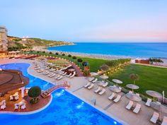 Angebote: Elysium Resort & Spa Hotel (Faliraki) günstig online buchen • HolidayCheck (Rhodos | Griechenland)