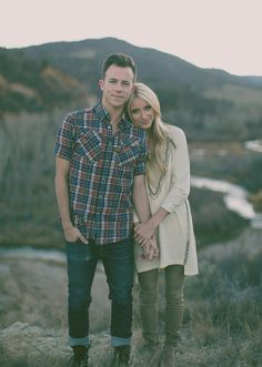 45 Cute Couple Photo Ideas