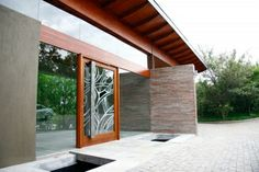Cecilia Architects CC (CEA) is a Nelspruit-based design firm that offers comprehensive architecture, design and interior design services.The firm was established in 1983 as NCA, and rebranded as CEA in Interior Design Services, Design Firms, Service Design, Architects, Windows, Building Homes, Window, Ramen