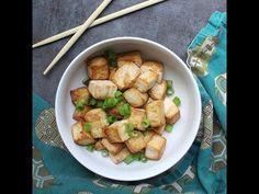 Vegan Air Fryer Recipes, Because I'm Obsessed - Glue & Glitter
