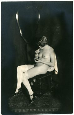 vintage nude girls pics best pics 2