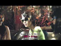 ▶ SHINee Juliette ルビ+歌詞+日本語訳 - YouTube