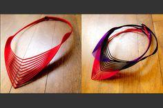 Igor Knezevic #3Dprinted