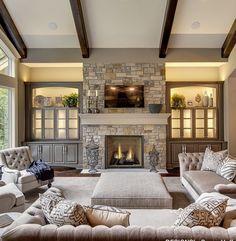 Splendid Wayzata Dream Home Great Room U2013 Traditional U2013 Living Room U2013  Minneapolis U2013 DESIGNS! U2013 Susan Hoffman Interior Designs The Post Wayzata  Dream Home ...