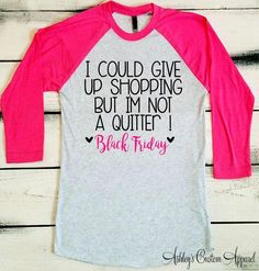 Image result for cute couple shirts
