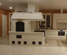 Home Decor, Houses, Decoration Home, Room Decor, Home Interior Design, Home Decoration, Interior Design