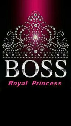 iphone-wallpaper-boss-royal-crown-diamonds by GA HG, Inc. Boss Wallpaper, Bling Wallpaper, Queens Wallpaper, Iphone Wallpaper Glitter, Images Wallpaper, Cute Wallpaper Backgrounds, Cellphone Wallpaper, Screen Wallpaper, Galaxy Wallpaper