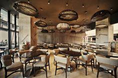Don+Café+House+/+Innarch