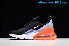 32 Best NIKE AIR MAX 270 GS images   Air max 270, Nike air
