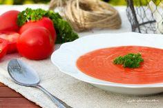 #kamzakrasou #spagetti #photography #pie #vegetables #lunch #homesweethome #delicious #healthykitchen #healthyfood #vegansofig #whatveganseat #foodblog #foodlover #dnesjem #instaslovakia #instafoood #vegansk #vita #vitamins #vitarian #instalike #instafoood #instagood #love #loveit #followme #follow4follow #followforfollow #followback  Korenistá paradajková RAW polievka - KAMzaKRÁSOU.sk