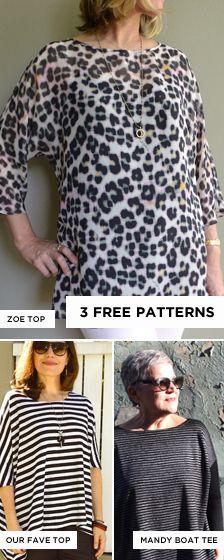 b1d904edf22 Free Sewing Patterns - - Tessuti Fabrics - Online Fabric Store - Cotton