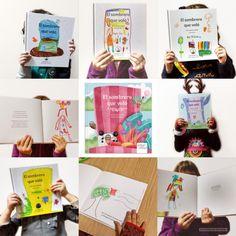 El sombrero que voló - ¡Ilústralo tú! Html, Books, Editorial, Children's Books, Sombreros, Illustrations, Author, Libros, Book