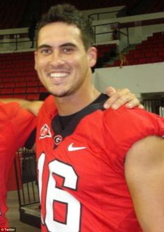 Josh Murray. Aaron's Brother! Josh Murray! One Hot Hottie!  Josh being on this Season of the Bachelorette  Josh the whole Package Wrapped into one Hot HOTTIE!