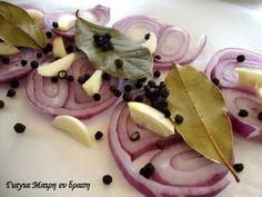 8 Greek Recipes, Panna Cotta, Vegetables, Ethnic Recipes, Food, Veggies, Essen, Greek Food Recipes, Vegetable Recipes