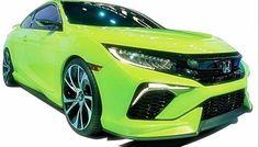 2018 Honda Civic Si Turbo Price