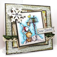 danielle vincent kraftin kimmie stamp | Day at Kraftin' Kimmie Stamps! Image is by Kraftin' Kimmie Stamps ...
