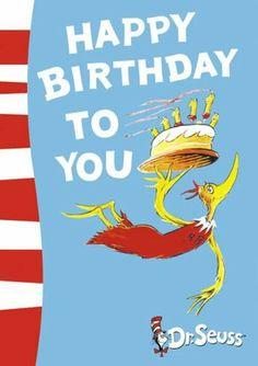 22 Best dr Seuss images  8dbc4dd88