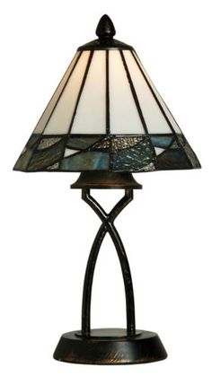 Dragonfly Lamp Tiffany Style Lamps UK Pinterest Tiffany