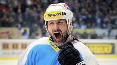 Martin Straka ♥ ♥ #Thebest #hockeyplayer #HcSkodaPlzen #Czechrepublic #pilsen #plzen