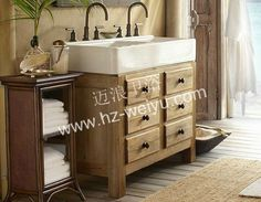 48 Inch Bathroom Vanity,bathroom Vanity 48,48 Bathroom Vanity With Top