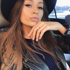 786 aprecieri, 17 comentarii - Viktoriya Verbovaya (@verbovusha) pe Instagram