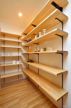Showroom Interior Design, Boutique Interior, Supermarket Design, Retail Store Design, Diy Bedroom Decor, Diy Home Decor, Pantry Room, Pharmacy Design, Kitchen Pantry Design
