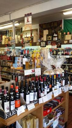 Mona Lisa Deli & Wine Shop, San Diego Smile Because, Just Smile, Beautiful Places To Live, Home And Away, First Home, Deli, Wine Rack, San Diego, Mona Lisa