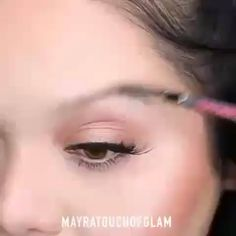 – microblading before and after Eyebrow Makeup Tips, Permanent Makeup Eyebrows, Makeup Videos, Beauty Makeup, Eye Makeup, Hair Makeup, Eye Brows, Maquillage Urban Decay, Pretty Makeup
