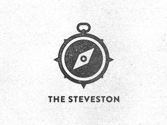 @Alison Hobbs Winter compass logo design - Google Search