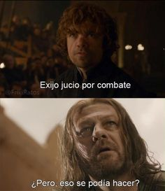 Memes y Mamas! Game Of Thrones Personajes, Jon Snow, Black Tv Shows, Game Of Thones, Tv Show Casting, Got Memes, Winter Is Here, Tonight Alive, Movie Mistakes