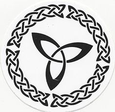 - KLASK.com - Motif celtique - Yoran Embanner ...