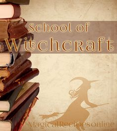 Magical Recipies Online | School of Witchcraft: the power of Gratitude