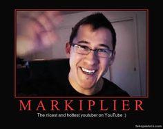 markiplier_by_malgirl101-d74e6bu.jpg
