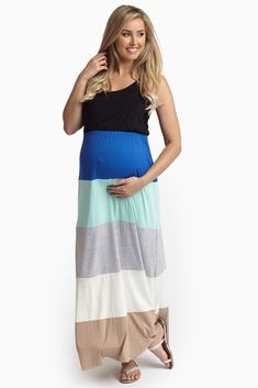 Shop cute and trendy maternity clothes at PinkBlush Maternity. We carry a wide selection of maternity maxi dresses, cute maternity tanks, and stylish maternity skinny jeans all at affordable prices. Maternity Tunic, Maternity Skinny Jeans, Stylish Maternity, Maternity Dresses, Maternity Fashion, Pregnant Dresses, Maternity Style, Maxi Dresses, Pregnancy Wardrobe