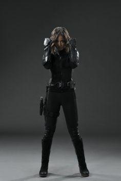 Daisy Johnson - Marvel Cinematic Universe Wiki - Wikia