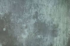 tin texture