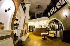 Bran   Romania   Boutique Hotel   Interior   Design   Bratescu Mansion   Lounge   Architecture   Luxury   Style   Traditional   Transylvania, Castelul Bran   Concept   Inspiration Lounge, Boutique, Castle, Traditional, Mansions, Architecture, Interior, Inspiration, Design