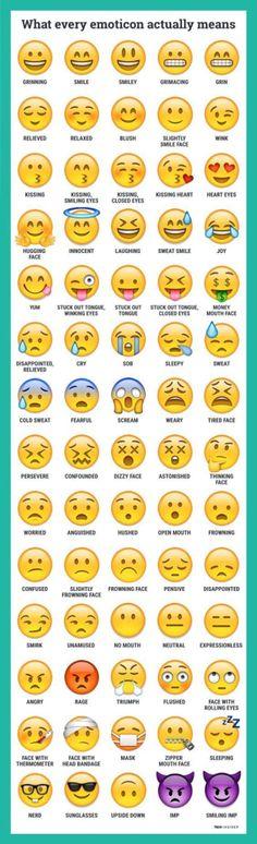 Social Emotional Intelligence https://pin.it/odvfcu42tdkwcq