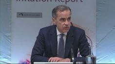 Bank of England 'has enhanced' its monetary estimating