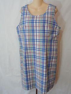 Ll Bean Womens Polo Shirts