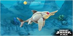 Reptiles, Coors Light, Fish, Animals, Sharks, Projects, Animales, Animaux, Pisces