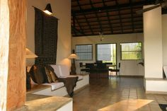 Check out this awesome listing on Airbnb: HOLIDAY HOME NEAR SRI JAYAWADENEPURA -KOTTE - Chalets for Rent in Colombo - Get $25 credit with Airbnb if you sign up with this link http://www.airbnb.com/c/groberts22