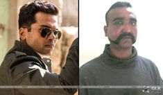 karthi prayed for abhinandan's safe return Hidden Treasures, Superstar, Pilot, Pray, Mens Sunglasses, Actors, Man Sunglasses, Pilots, Remote